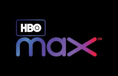 Warner anuncia HBO Max, su nueva plataforma de streaming, con el 'Dune' de Denis Villeneuve entre sus series originales