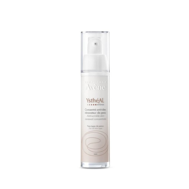 Avene Ystheal Intenso 40ml