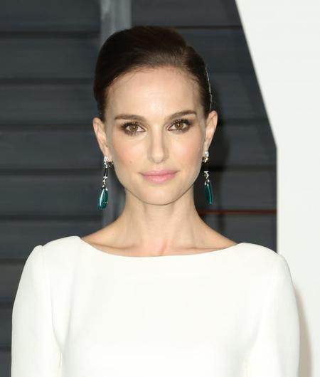 Oscars 2015: Vanity Fair sigue siendo la fiesta más cotizada (I)