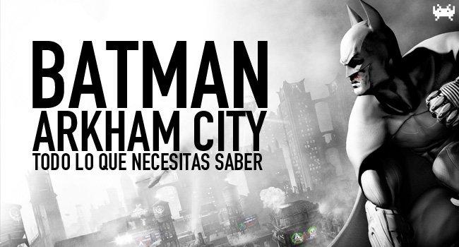 batman-arkham-city.jpg