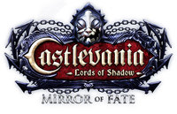 'Castlevania: Lords of Shadow - Mirror of Fate', conociendo la segunda parte del 'Castlevania' made in Spain