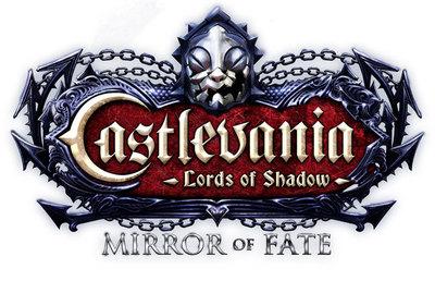 'Castlevania: Lords of Shadow - Mirror of Fate', conociendo la segunda parte del 'Castlevania' made in Spain