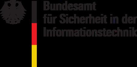 German Bsi