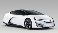 ¿Cuándo seremos capaces de matar la gasolina como combustible para nuestros coches?