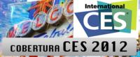 Dos ganadores, dos perdedores y una duda del CES 2012