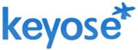 Keyose, gestión del historial médico