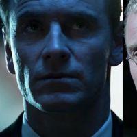 'Steve Jobs', tráiler final del biopic de Danny Boyle con Michael Fassbender