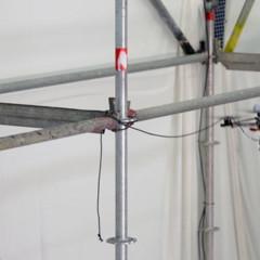 Foto 6 de 10 de la galería puente-con-drones-y-cuerdas en Xataka