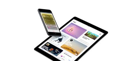 Cinco características de iOS que perderemos al actualizar a iOS 11