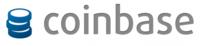 Coinbase se acerca a la regulación legal en USA para ser un exchange de Bitcoin