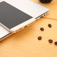 LeEco Le S3 X622, con 3GB de RAM y cámara de 16 megapixeles, por 88 euros y envío gratis