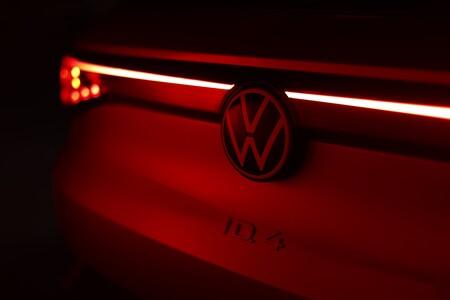 Volkswagen Id 4 2021 Prueba Contacto 055