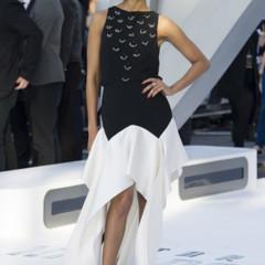 Foto 2 de 25 de la galería top-10-6-famosas-mejor-vestidas-en-las-fiestas-2013 en Trendencias