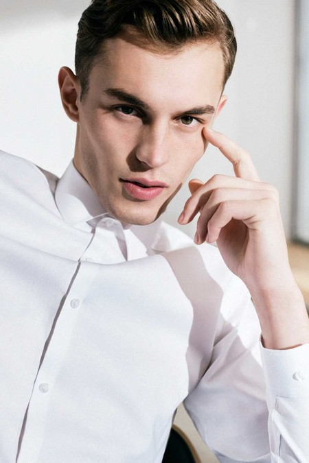 Primark Well Suited Spring Summer 2019 Men Man14