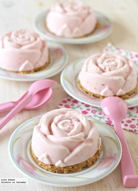 650_1000_cheesecake-helado-1.jpg