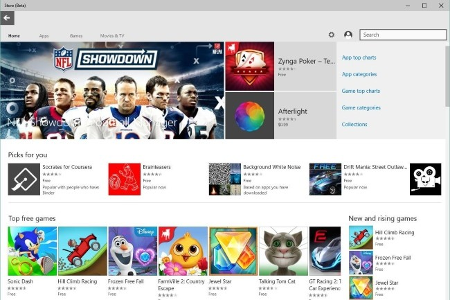 Windows 10 store won t update myideasbedroom com