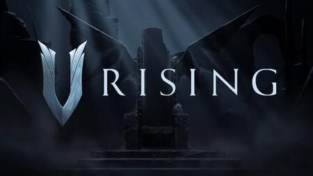 Vampiros, criaturas mitológicas y mucha sangre: V Rising quiere apoderarse de nuestro PC con su beta en 2021