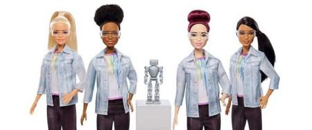 Robotics Engineer Barbie Ht Jef 180626 Hpmain 12x5 992