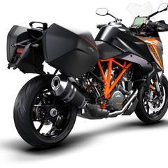 Foto 14 de 32 de la galería ktm-1290-super-duke-gt-2019-1 en Motorpasion Moto