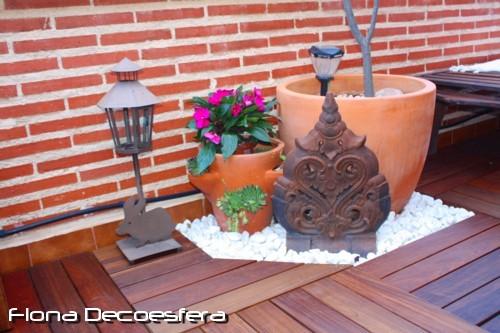 Foto de Diario de a bordo: instalamos suelo de madera en la terraza  (1/18)