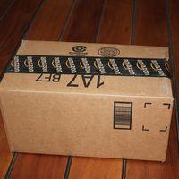 El Amazon de siempre también para autónomos y empresas: Amazon Business con un 50% de descuento en la primera compra