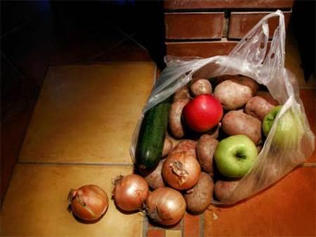 Algunos antioxidantes que no debemos pasar por alto