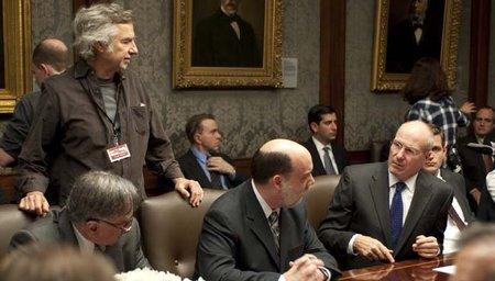 'Malas noticias', 'Cinema Verité' y 'Temple Grandin', en el Día HBO de Canal+
