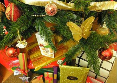 Regalos de Navidad 2013 por menos de 25 euros... para los niños