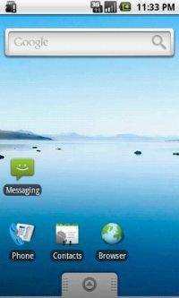 Motorola Lajolla podría ser el Android más asequible del mercado