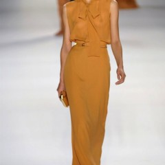 Foto 26 de 46 de la galería elie-saab-primavera-verano-2012 en Trendencias