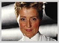 Jornada de Cocina Creativa con Montse Estruch