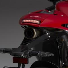 Foto 36 de 64 de la galería honda-rc213v-s-detalles en Motorpasion Moto