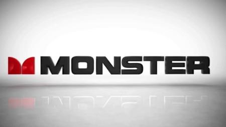 Monster pierde la licencia para fabricar productos MFi por los problemas legales con Beats