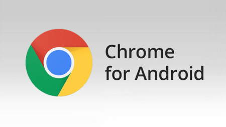 Chrome 38 para Android ya disponible