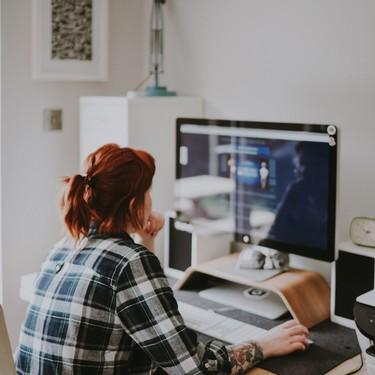Si en tu empresa van a hacer un ERTE, así te afectará como trabajadora