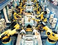 España pierde una inversión automovilística más