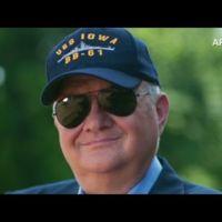 Tom Clancy en el recuerdo (cinéfilo)