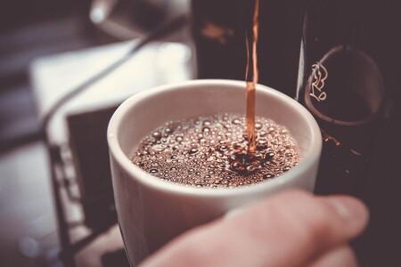 La cafetera espresso más vendida en Amazon es de la firma española Cecotec y está rebajada en Amazon