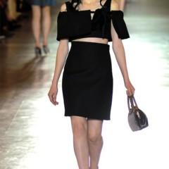 Foto 3 de 38 de la galería miu-miu-primavera-verano-2012 en Trendencias