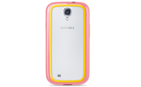 Belkin Samsung