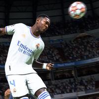 FIFA puede seguir los pasos de eFootball: EA piensa en cambiar el nombre de la saga de juegos de fútbol