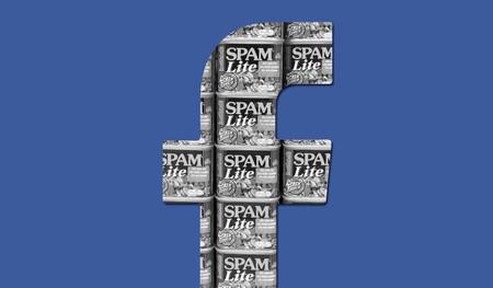 Facebook despidió a un trabajador por aceptar sobornos y reactivar cuentas publicitarias que habían sido baneadas