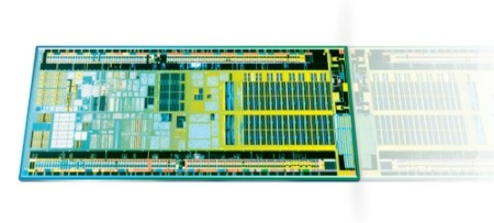 Intel Silverthorne