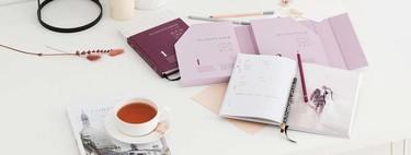 Los 13 mejores libros planificadores para organizar una boda paso a paso sin estrés son también los más bonitos