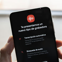 Ya puedes probar la grabadora de Google con transcripción de voz en tiempo real