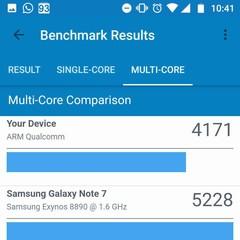 Foto 12 de 12 de la galería benchmarks-moto-g5s-plus en Xataka Android