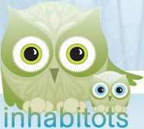 Inhabitots, una página para padres preocupados por la sostenibilidad