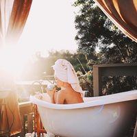 Disfruta de un momento de relax y monta tu propio spa en casa con estos 19 productos