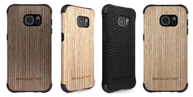 Чехол Samsung Galaxy J2 Prime G532 / Grand Prime Celly Gelskin Transparent GELSKIN639