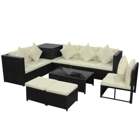 AMAZON CONJUNTO SOFAS